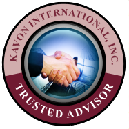 Trusted Advisor Logo